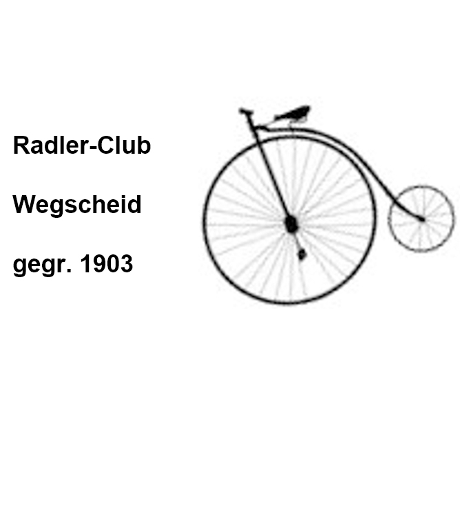 logo-Radler-Club
